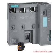 西门子6ES73552SH000AE0闭环温度控制模块