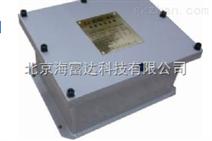 隔爆兼本安型电源(国产) 型号:CN61M/KDY127/12