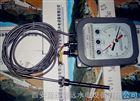 油面温控器BWY-802A/803A(TH)温度指示控制器单价