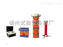 HZG2301三倍频感应耐压装置发生器