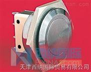 英国BULGIN电源滤波器BX0002型