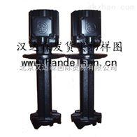 SAL602/450+001德国原厂BRINKMANN计量泵SAL602/450+001汉达森