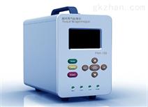 多功能氧气分析仪
