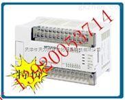 FX3GA-60MR-CM三菱PLC保定