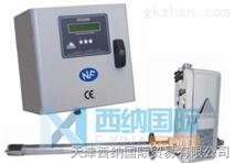 西纳分析仪之SETNAG微氧量分析仪