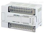 FX3GA-40MT-CM三菱PLC