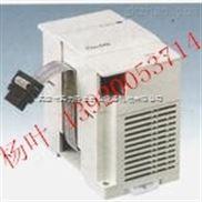 FX3GA-40MR-CM三菱PLC热销