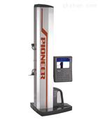 国产高度测量仪