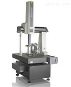 国际巨霸海克斯康CMM三次元,三坐标测量仪