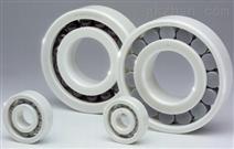 CEROBEAR陶瓷关节轴承