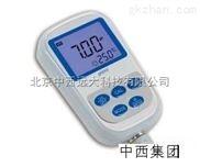 CDRX-PH711-便携式PH计