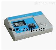 铁离子检测仪