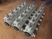 订制HDP578/578S数显压力变送器