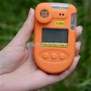 氟气检测仪便携式 高品质F2有毒气体超标报警器价格