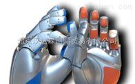 232.970-21.118-000电机/减速电机瑞士Maxon Motor汉达森为您代购