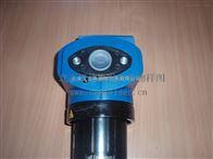 详见内容Donaldson(唐纳森)/液压油滤清器/P555095