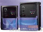 西纳电机变频器之Invertek电机变频器
