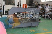 600kN水泥混凝土载荷强度试验台质检站*