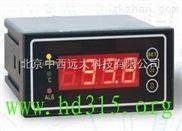 M350215-电导率仪