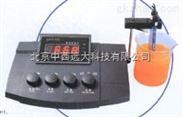 BK67-PHS-3B-酸度计