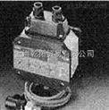 德国HYDAC压力继电器