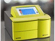 TE总有机卤素分析仪