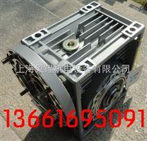 NMRW110紫光减速机-石油机械专用减速机价格