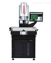 二维平面测量仪器影像仪,二维平面测量仪