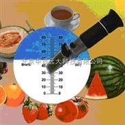 水果糖度仪