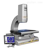TESA二次元测量仪世界品牌