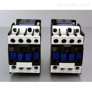 cjx2-5011接触器-cjx2-5011交流接触器-供求商机