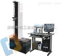 2000N开关弹簧压缩强度试验机哪家专业生产