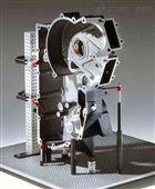 影像测量仪夹具,测量仪夹具