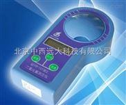 S93/GDYS-101SE2-二氧化氯