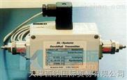 西纳压力测量仪之DL-SYSTEME压力测量仪