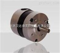 标准K-6类型德国Amtec标准K-6类型液压螺母汉达森
