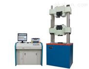 金属板材拉力试验机、板材圆材异型材拉伸检测设备