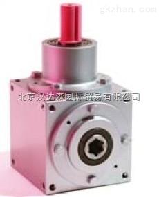 北京汉达森原厂销售意大利乌尼梅克UNIMEC减速机/螺旋千斤顶