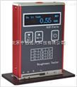 CN61M-NDT110-表面粗糙度测量仪