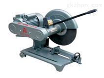长期销售1G-400型材切割机