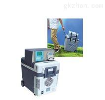 便携式自动水质采样器8000D型厂家直供