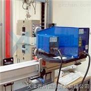 西纳引伸计之Fiedler双光束激光扫描引伸计