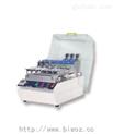 摩擦色牢度试验机/jis标准摩擦色牢度仪