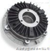 西纳气动离合器之HORTON气动离合器