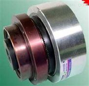 CTHP16 CTHP25 CTHP38-NEXEN-ASAHI气动离合器
