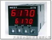 西纳温控表之WEST温控表