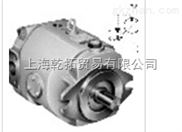专业销售丰兴齿轮泵HD1-2WD-BCA-025B-WYR1