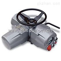 优势供应意大利Biffi电动执行器Biffi气动执行器Biffi液压执行器