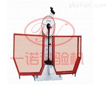 半自动金属摆锤冲击试验机(JB-300)