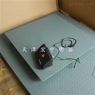 SCS-5T洛阳市现货销售3吨电子磅秤价格 SCS-5T电子地磅价格